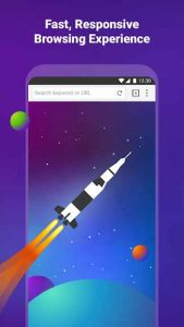 Puffin Browser Pro APK 2
