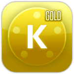 kinemaster gold apk