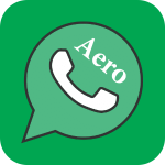 WhatsApp-aero-apk